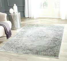 floor flooring ideas using awesome area rugs inside 9 x 12 area rugs remodel 9 x