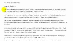 How To Write A Cover Letter Youtube Sample Cover Letter For Wic Nutritionist Career In Nutrition