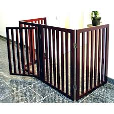 outdoor dog gates outdoor pet gate for deck outdoor dog gates for decks outdoor dog gates