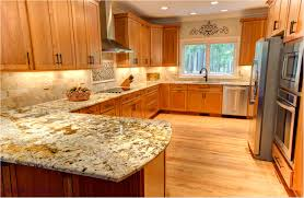 kitchen cabinet cupboard doors lowes kitchen cabinet refacing