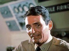 Image result for Captain Lee Crane