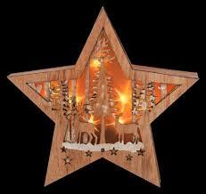 <b>Светящееся украшение Lefard Новогоднее</b> панно 854-002, цена ...