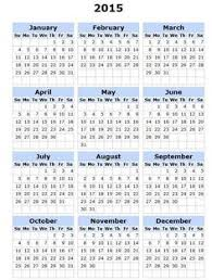 free printable 2015 monthly calendar with holidays november 2015 calendar printable calendar 2014 pinterest 2015