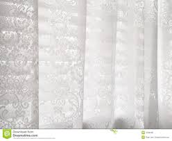 Compare Prices On Lace Window Blinds Online ShoppingBuy Low Lace Window Blinds