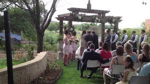 amarillo botanical gardens. wedding at botanical garden. sound provided by all about music. amarillo, texas - youtube amarillo gardens n
