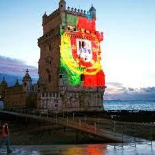 زيارات سياحية باللغة العربية في البرتغال - Home