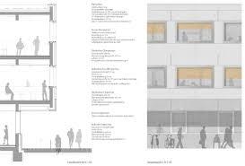 Baubar Urban Laboratorium Architektur Und Städtebau Saarbrücken