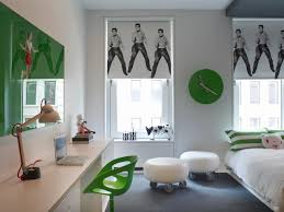Bedroom Ideas Marvelous Awesome Good Lime Green And Grey Bedroom