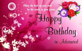 ige geburtsswünsche beste freundin 33 awesome inspiration betreffend ige geburtsswünsche beste freundin happy birthday free with
