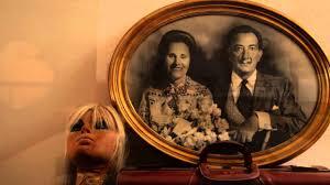 The Dalinian <b>Triangle</b> | Fundació Gala - Salvador Dalí