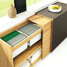 office filing ideas. Home Office File Cabinet Filing Ideas Inspiring Good