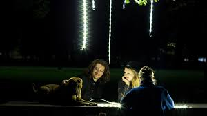 practical lighting. Use-everywhere Portable LED Light Rope \u0026 Lantern That Sticks, Ties, Hooks, Practical Lighting T
