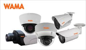 wama starlight ip cameras for low light video surveillance wama starlight ip cameras record high quality video in low light environments