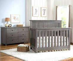 silver nursery furniture. Nursery Silver Furniture