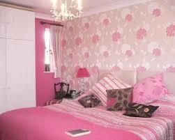 Good Contemporary Wallpaper Living Room 39 On Modern Wallpaper Wallpaper Room Design Ideas