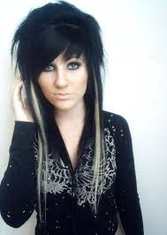 35 best Emo stuff images on Pinterest   Scene outfits  Emo outfits also 30 Creative Emo Hairstyles and Haircuts for Girls in 2017 further Best 10  Scene hairstyles ideas on Pinterest   Emo hair  Long furthermore  together with Best 25  Short scene haircuts ideas only on Pinterest   Short besides  further  as well awesome 40 Sexy Emo Hairstyles For Guys   Creative Ideas as well  together with  further Emo Hairstyles for Trendy Guys   Emo Guys Haircuts   Emo  Emo boys. on creative emo hairstyles and haircuts for in