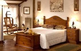 Ideas Para Decorar Un Dormitorio De Matrimonio  MundoDecoracioninfoComo Decorar Una Habitacion Matrimonial