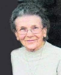 PHYLLIS MCCORMICK Obituary (1924 - 2017) - Kansas City, MO - Kansas City  Star