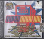 Supergasolina Pop