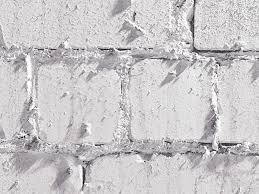 Ongelijke Bakstenen Wallexclusive Fotobehang