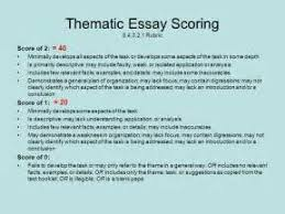 discriptive essay examples oration on the dignity of man essay descriptive essay examples