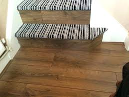 installing carpet on stairs image of strip carpet wood stair tread covers diy stairs carpet runner