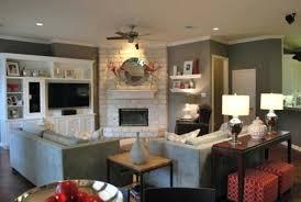living room corner fireplace full size of living design living room corner fireplace mantels home appealing