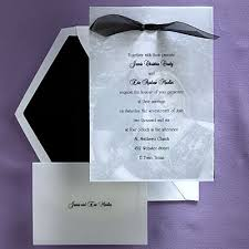 create a wedding invitation online wedding invitation cards design your own wedding invitations