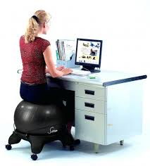 nice desk chairs backless desk chair backless ergonomic office chair backless desk chair