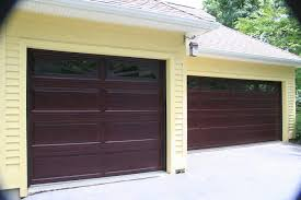 twin city garage doorGarage Doors  Twin City Garage Door Fargo Stupendous Photo