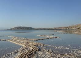 Мертвое море Где находятся Находится в Израиле Лечебные  Мёртвое море Лечебные свойства Мертвого моря