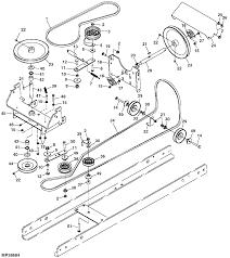Amazing john deere stx38 parts diagram photos best image wire john deere gator parts diagram choice