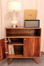 looklacquered furniture inspriation picklee. Record Cabinet Looklacquered Furniture Inspriation Picklee