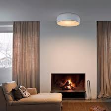 smithfield c by flos living room ideas modern ceiling lights ceiling lights living room ideas modern ceiling lights