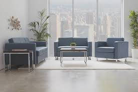 office seating area. Contemporary Reception Area Seating Office R
