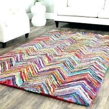 bright colored area rugs bright colored wool area rugs multi throw rug contemporary color