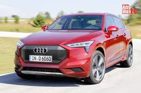 2018 audi electric car. fine electric on 2018 audi electric car