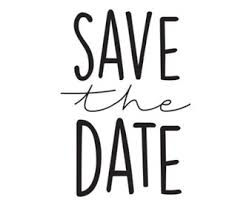 Save The Date Images Free Free Save The Date Clipart Free Download Best Free Save
