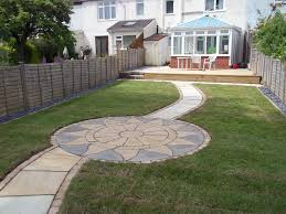 Small Picture Bowland Stone Adrian Stoute Landscaping Bristol