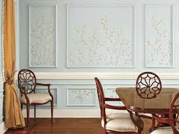 Small Picture 171 best chinoiserie moulding images on Pinterest Molding