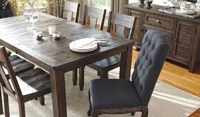 half moon kitchen table and chairs elegant 164 best painted dining half moon extending dining table