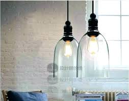 full size of replacement glass shades mini pendant lights frosted light s ceiling lamp shade lighting