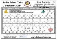 Old Orchard Beach Tide Chart