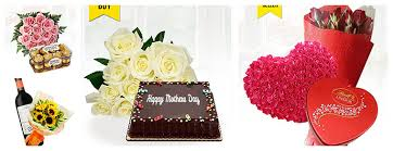 philippine flowers and gifts