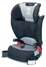 car seats used graco car seat base baby trend infant rotating convertible