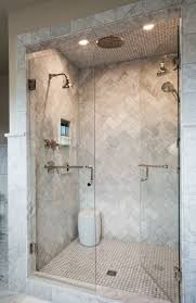 Fancy Shower best 25 stone shower ideas rock shower awesome 2739 by xevi.us