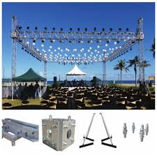 Stage Lighting Truss Light Weight Small Stage Lighting Roof Truss Buy Small Stage Lighting Small Stage Lighting Truss Light Weight Truss Product On Alibaba Com