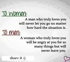 Love Quotes For Men Delectable Men And Women Quotes Relationships Quote Relationship Quote