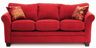 furniture row couches. syracuse sofa furniture row couches