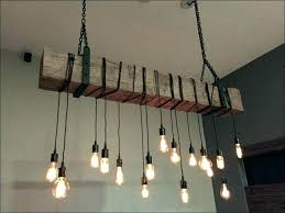 vintage farmhouse lighting. Kitchen Fan Light Farmhouse Lighting Led Ceiling Lights At Large Size Of Vintage